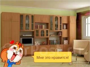 Сборка - разборка мебели.