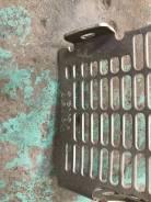 Сетки радиатора.
