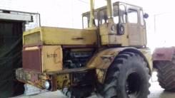 Кировец К-700. Продам трактор К-700 ., 3 000 куб. см.