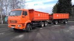 Камаз 65115. Продам , 6 700 куб. см., 15 000 кг.