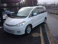 Топливный насос. Toyota: Corolla Verso, WiLL Cypha, IS300, Matrix, Vitz, Highlander, Crown, Corolla Spacio, bB, Mark II Wagon Qualis, GS300, Solara, A...