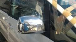 Зеркало заднего вида боковое. Toyota Estima, ACR30, ACR30W, ACR40, ACR40W, MCR30, MCR30W, MCR40, MCR40W Двигатели: 1MZFE, 2AZFE