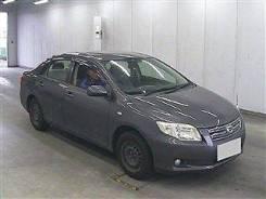 Toyota Corolla Axio. 1 NZ