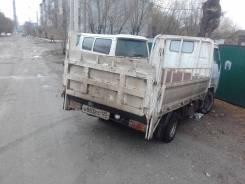 Toyota Toyoace. Продам срочно грузовик, 3 000 куб. см., 1 500 кг.