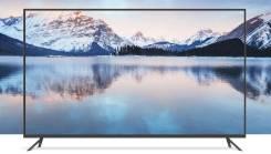 """Xiaomi. больше 46"""" LED"""