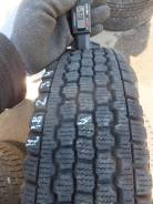 Bridgestone Blizzak W965. Зимние, без шипов, 2012 год, износ: 10%, 4 шт. Под заказ
