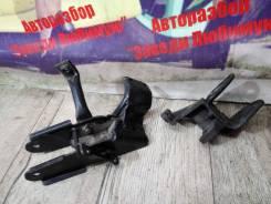 Подушка двигателя. Suzuki Cultus, GC21S, AF34S, GC21W, AA34S, GB21S, GD31W, GB31S, GD21S, GD31S, AB34S, GA21S, AK34S Suzuki Baleno, WB32S, WB42S Двига...