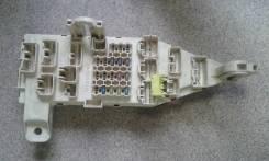 Блок предохранителей. Toyota Progres, JCG11 Двигатель 2JZGE