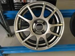 SHLK. 6.0x14, 4x100.00, ET35, ЦО 73,1мм.