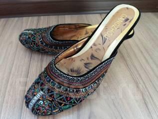Туфли. 34, 35