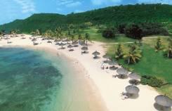 Вьетнам. Нячанг. Пляжный отдых. Гарантия Лучшей цены! Отели 3,4,5 звезд.