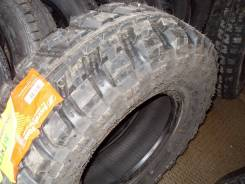 Silverstone MT-117 Sport. Грязь MT, 2016 год, без износа, 4 шт