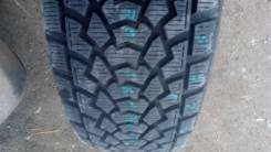 Dunlop Grandtrek SJ4. Зимние, без шипов, износ: 10%, 1 шт