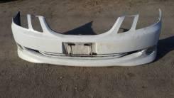Бампер TOYOTA MARK II Wagon BLIT