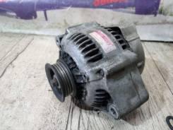 Генератор. Suzuki Cultus, GC21S, AF34S, GC21W, AA34S, GB21S, GD31W, GB31S, GD21S, GD31S, AB34S, GA21S, AK34S Suzuki Baleno, WB32S, WB42S Двигатели: G1...