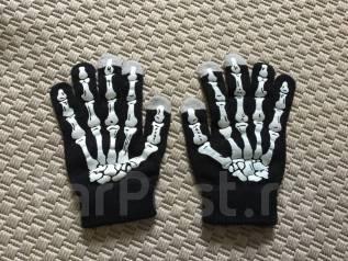 Акссесуар перчатки для iPhona