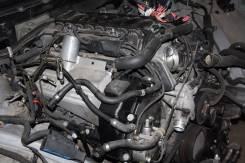 Двигатель в сборе. BMW 7-Series, E65, E66 BMW X5, E53 BMW 5-Series, E60 BMW 6-Series, E63 Двигатель N62B44
