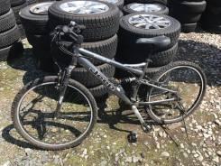 Продам велосипеды!