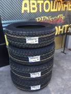 Toyo Open Country A/T+, 275/60R20 115T Beznal s NDS! Trminal