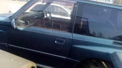 Кузов в сборе. Suzuki Escudo, TA01W Двигатель G16A