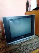 """Samsung UE 32J4000. 32"""" CRT (ЭЛТ)"""