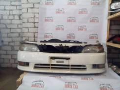 Ноускат. Toyota Mark II, GX90, JZX90, JZX91, JZX93, JZX91E, JZX90E
