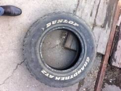 Dunlop Grandtrek AT2. Всесезонные, износ: 60%, 4 шт. Под заказ