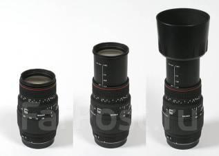 Продам объектив. Для Nikon