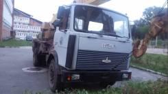 Ивановец КС-3577. Автокран 01, 11 150 куб. см., 14 000 кг., 14 м.