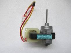 Двигатель вентилятора на холодильник DAEWOO; LG