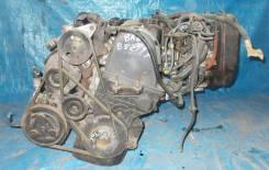 Продам двигатель на Honda Prelude BA5 B20A, Dualcarb
