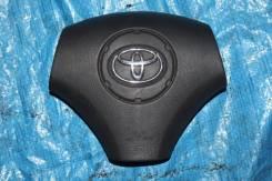 Подушка безопасности. Toyota Corolla, ZZE122 Toyota Corolla Spacio, ZZE124, NZE121, ZZE122, ZZE122N Двигатели: 1ZZFE, 1NZFE