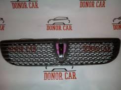 Решетка радиатора. Toyota Mark II Wagon Blit, JZX110W, JZX115W, GX115W, GX110, JZX110, JZX115, GX115, GX110W