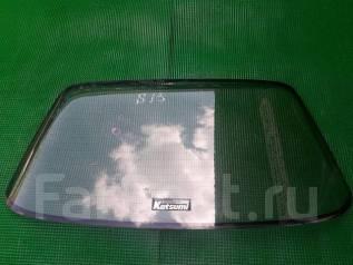 Стекло заднее. Nissan Silvia
