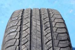 Michelin Latitude Tour HP. Летние, 2015 год, износ: 10%, 2 шт