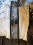 Решетка радиатора. Subaru Legacy B4, BE5 Двигатель EJ20