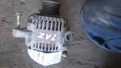 Генератор. Toyota Camry, ACV30, ACV30L Двигатели: 2AZFE, 2AZFXE