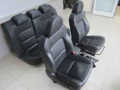 Сиденье. Subaru Legacy B4, BL9, BL5, BLE