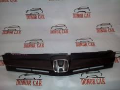 Решетка радиатора. Honda Airwave, DBA-GJ1, DBA-GJ2, GJ1, GJ2, DBAGJ1, DBAGJ2