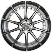 Sakura Wheels 3200. 8.5x20, 5x108.00, ET45, ЦО 73,1мм.