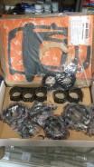 Ремкомплект коробки переключения передач. ГАЗ Газель ГАЗ ГАЗель NEXT ГАЗ 31105 Волга ГАЗ 3110 Волга Двигатели: ISF2, 8S3129R, 8S4129R