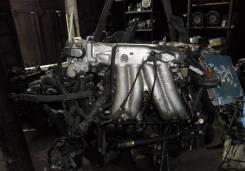 Продам двигатель Toyota Caldina