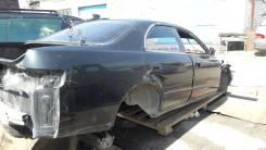 Кузов в сборе. Toyota Chaser, JZX90