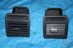 Патрубок воздухозаборника. Toyota Corolla Spacio, ZZE124, NZE121, ZZE122, ZZE122N Двигатели: 1ZZFE, 1NZFE