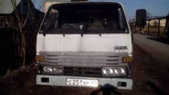 Toyota Dyna. Продается грузовик, 3 500 куб. см., 2 000 кг.