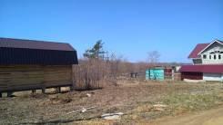 Продам земельный участок в районе Золотарей. 2 000 кв.м., собственность, электричество, от агентства недвижимости (посредник). Фото участка