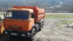 Камаз. Продам КамАЗ 454110, 10 850 куб. см., 16 000 кг.