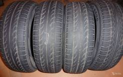 Hankook Optimo K406. Летние, 2006 год, износ: 50%, 4 шт