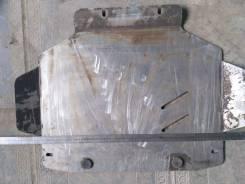 Защита. Mitsubishi Delica, PA4W, PA5W, PB4W, PB5W, PB6W, PC4W, PC5W, PD4W, PD6W, PD8W, PE6W, PE8W, PF6W, PF8W Двигатели: 4D56, 4G64, 4M40, 6G64, 6G72