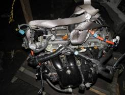 Продам двигатель Toyota Alphard